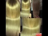 keratin_botox_evgeniyaadusheva+7978-120-58-51 Ботокс +Полировка волос 💜