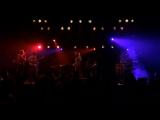 ЗБ - Человек - амфибия 18.06.17