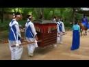 Южная Корея. Традиции и обычаи корейской свадьбы. (Их Нравы).