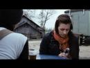 Бумер. Фильм Второй. Россия. 2006 год