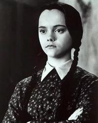 Маша Лаврентьева