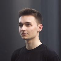 Станислав Тихонько
