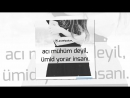 Yazili_Ayriliq_Sekilleri_2017_Lil_Orxan_De_Nece_Unudum_(MP4.NET.AZ).mp4