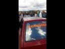турбо шоу ск белый колодец 2017 2108 жарит