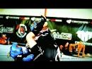 Valentina Shevchenko. Bang Bang. Highlights