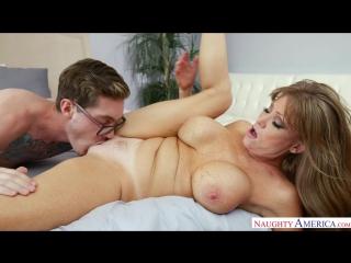 порно мамки каифовие
