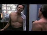 Christopher Walken - Dance Now HD