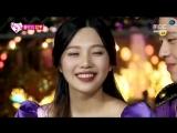 Молодожены 4 (Сон Чжэ и Джой) 22 эпизод / ОЗВУЧКА