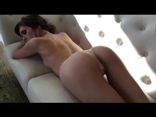 Наказал !!! не домашнее порно эротика секс
