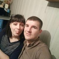 Дмитрий Триандафилиди