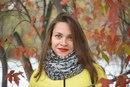 Галина Остапенко фото #17