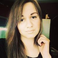 Ксения Скогорева