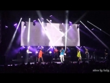 Duran Duran-White Lines.(Live in Fox Theatre, Oakland, CA, 07.07.2017.) Video by Baby.J.