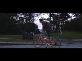 Milky Chance - Doing Good (2017) (Indie pop  Alternative)