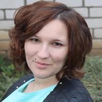 Елизавета Нестерова