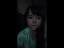 Анечка Шашкина Live