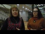 Отзывы зрителей о концерте О.Аккуратова в Ульяновске в рамках фестиваля