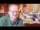 Бабушка реагирует на Деньги решают все канал Gregory Goldsheid