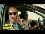 такси 2 фильм (2000) кино пародия 2017 новинки онлайн 720 смешные приколы ржака ржач смех смешно до слез самые смешные приколы