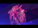 Lady Gaga -- Angel Down