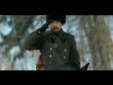 Генералам Гражданской войны — Видео@Mail.Ru.wmv
