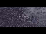 "💙 Seven Lions & Echos ""Cold Skin"" The Remixes"