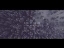 """💙 Seven Lions & Echos """"Cold Skin"""" The Remixes"""