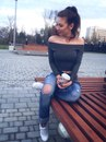 Лиана Шашкина фото #32
