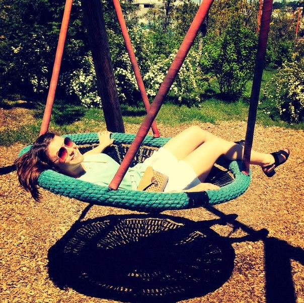 photo from album of Marina Bolshakova №3