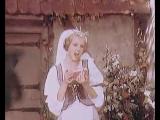 И.В.Гёте. Фауст. Опера. (1982.г.)