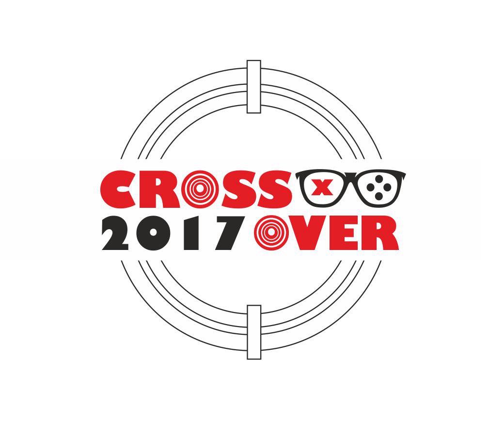 СROSSxOVER - 2017