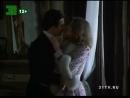 Володя большой, Володя маленький - ТВ ролик (1985)