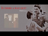 ■ Hilal & Leon - Is There A Way Out?