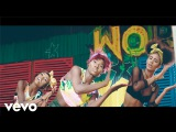 Patoranking - This Kind Love Official Video ft. WizKid