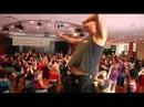 Mayodi workshop @ 2012 Eilat international bellydance festival