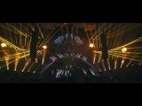 Zatox &amp Sub Zero Project Feat. Nikkita - Wake Up ( Reverze 2017)