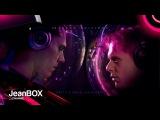 Armin Van Buuren &amp Tiesto ft. Sophie Ellis Bextor - Elevator (New song 2016)