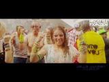Noisecontrollers - Gimme Psy (Jelle Jansen Mashup) (Hardstyle)