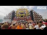 Oliver Heldens - Good Life feat. Ida Corr (Ebbes Remix) (Hardstyle)