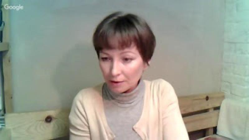 Бесплатный мастер-класс «Молды своими руками». Мастер Марина Леглер.