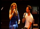 Sıla ve Murat Boz - Zalim (mus: Eldar Mansurov)