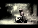Woodju (Ganju), CoMa - Take Me Down (Original Mix)