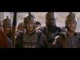 Меч короля Артура - Русский Трейлер 2 (2017) | исторический фильм | БОЕВИК ФЕНТЕЗИ | MSOT