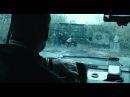 Фрагмент из фильма 'Россия 88'