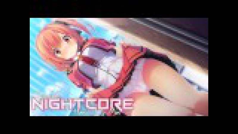 ★ Ultimate Nightcore 2 Hours Hands Up Mix [Thank you for 2K Subs!] o(≧∇≦o)