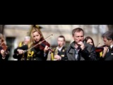 Новий марш укрансько арм вд Олега Скрипки