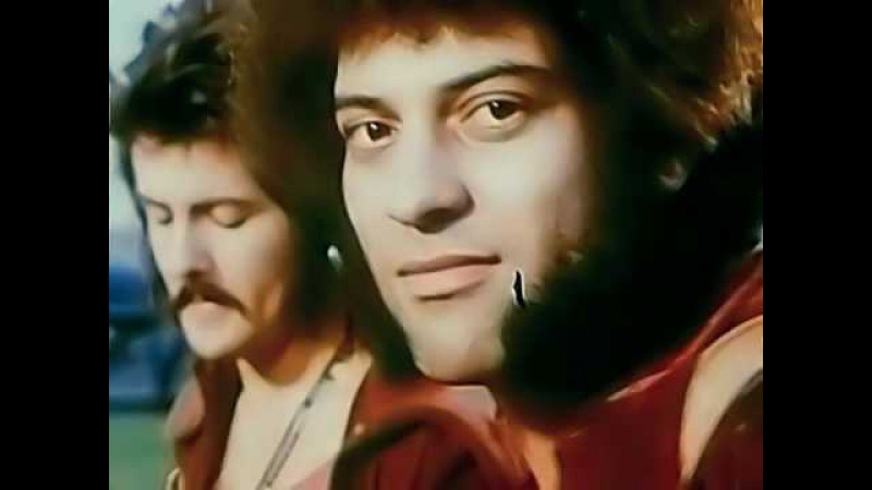 Mungo Jerry - In The Summertime - ( Alta Calidad ) HD