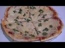 Итальянская пицца по домашнему рецепт теста