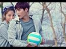 The Liar and his lover  Shi Hyun Soo Yeon