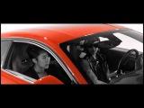 (SS501) - Kim Hyung Jun 2014 -  Japan Single- 'Better'- MV Full Ver .